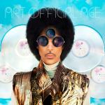 Prince : deux albums fin septembre, premier single en écoute