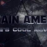 L'équipe d'Honest Trailer s'incline devant Captain America: The Winter Soldier
