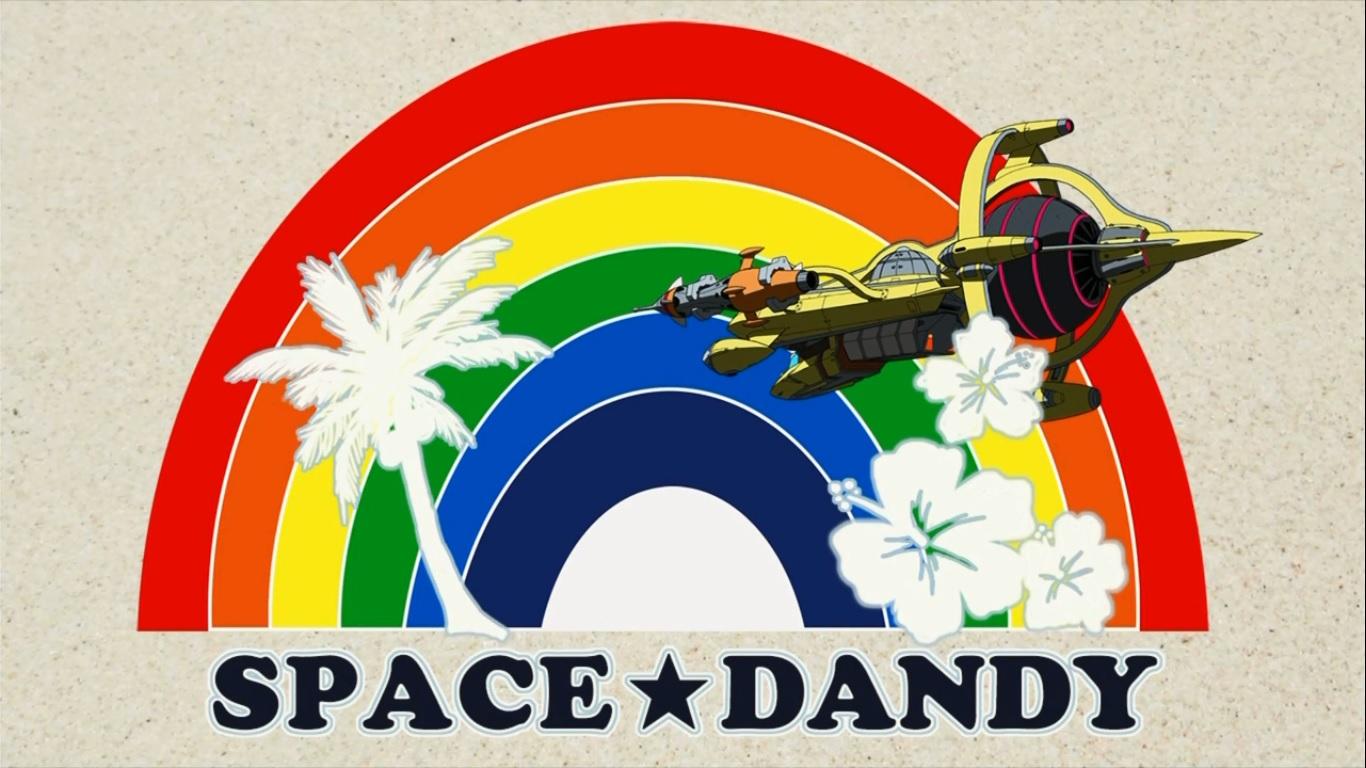 dgdg875_anime_wallpaper_Space_Dandy_20306