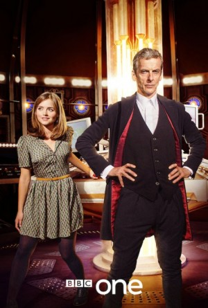 doctor-who-1-460x683