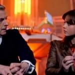 Doctor Who 8×01 «Deep Breath» (critique de l'épisode)