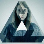 Fantasia 2014: Film Culte (Critique de Faults de Riley Stearns)
