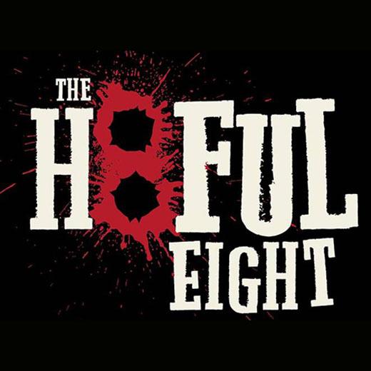 The Hateful Eight: le casting et le nom des personnages du nouveau Tarantino