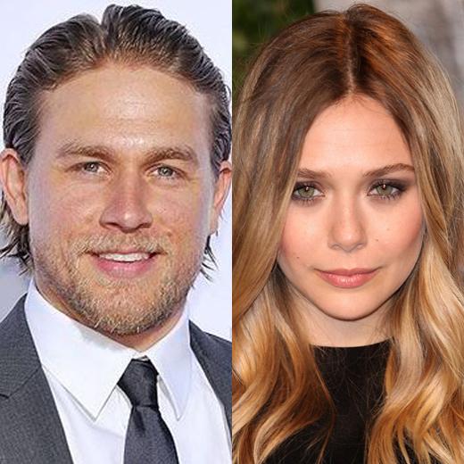 Charlie Hunnam et Elizabeth Olsen entrent dans la légende arthurienne de Guy Ritchie