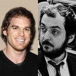 Michael C. Hall dans une mini-série signée… Stanley Kubrick???
