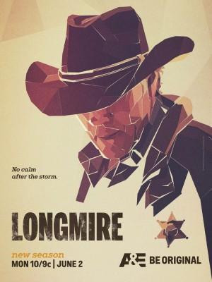 longmire_une