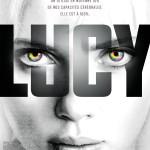 Le Grand Blues (critique de Lucy, de Luc Besson)