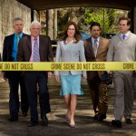 Bilan : Major Crimes (saison 3 – 1ère partie)