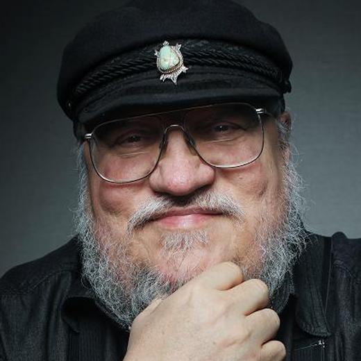 Les lecteurs de Game of Thrones ont déjà deviné la fin du livre