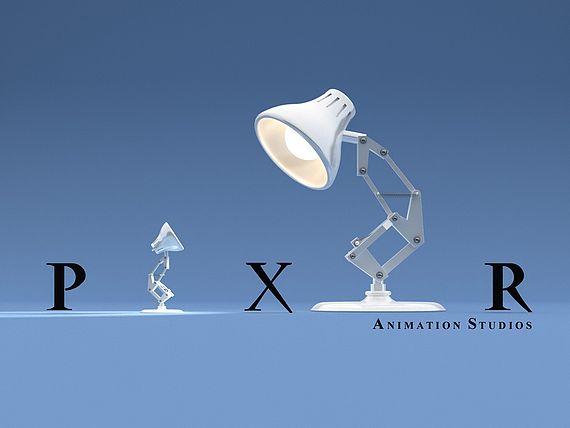 «Vice-Versa» : Pixar présente le quintette dans la tête