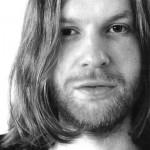 Aphex Twin bientôt de retour?