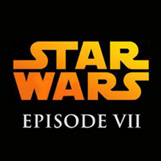 Star Wars: les noms des premiers personnages révélés