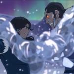 The Legend of Korra: Bilan des 3 premières saisons
