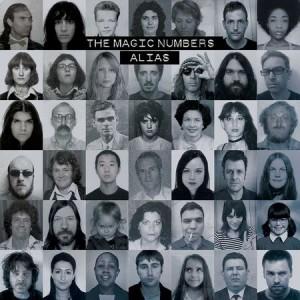 the-magic-numbers-alias-deluxe-cd-shot-in-the-dark-7