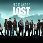 Propos Recueillis : Vos impressions sur Lost ?