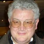 Alan Davis invité au PCE 2014