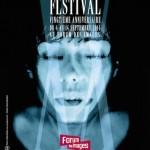 ETRANGE FESTIVAL 2014: palmarès