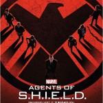 En attendant… la saison 2 de Marvel's Agents of S.H.I.E.L.D.