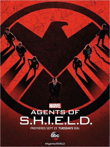 Une once d'espoir ? (Critique du 2×01 de Marvel's Agents of S.H.I.E.L.D.)