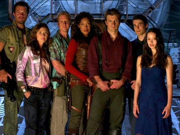 Bring-back-Firefly