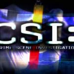 The CSI Effect (critique du 15×01 de CSI)