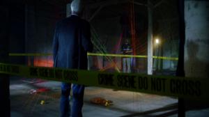 CSI (2)