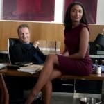Bilan : Détectives (saison 2)  – Pour un nouveau départ ?