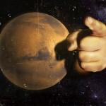 Le Daily Mars recrute 1 chroniqueur musique