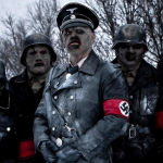 FEFFS 2014 : Dead Snow 2: Red vs Dead