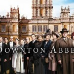 On a vu… Le retour de Downton Abbey