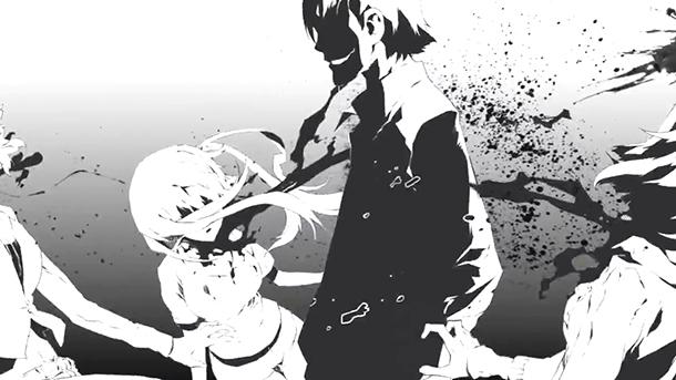 Evil-Eater-manga-extrait-image
