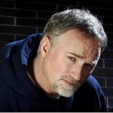 David Fincher préparerait une série HBO avec James Ellroy