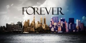 Forever ABC saison 1