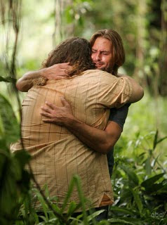 Hurley-Sawyer-lost