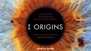 I-origins-film-1