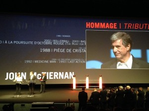 TributeMcTiernan