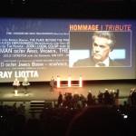 Deauville 2014, ép. 3 : Ray Liotta, Will Ferrell & Gregg Araki