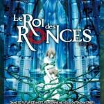 Re-Anime: Le Roi des Ronces (de Kazuyoshi Katayama)