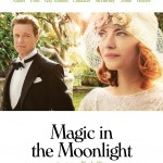 Magic in the Moonlight (critique)