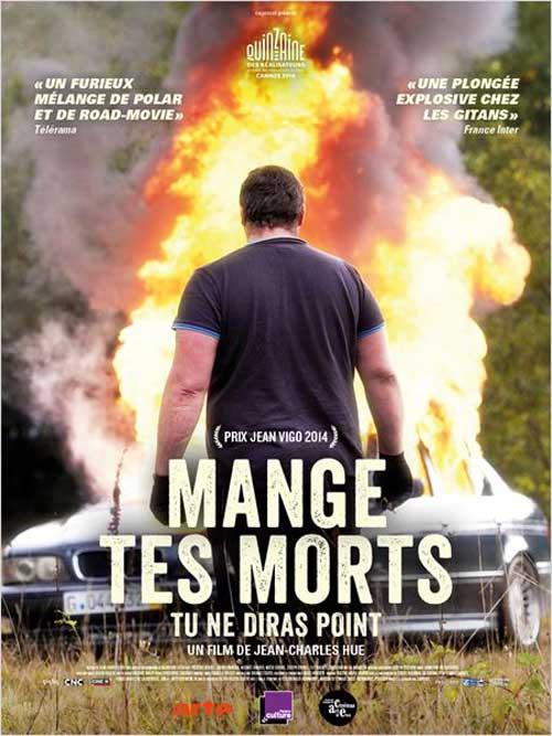 MANGE-TES-MORTS