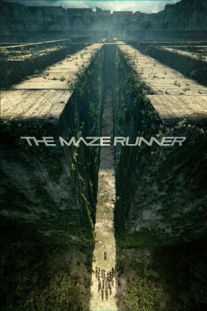 Maze_Runner_v02