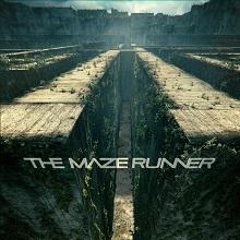 Critique de The Maze Runner, de Wes Ball
