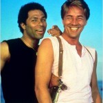 On a vu… Miami Vice il y a 30 ans