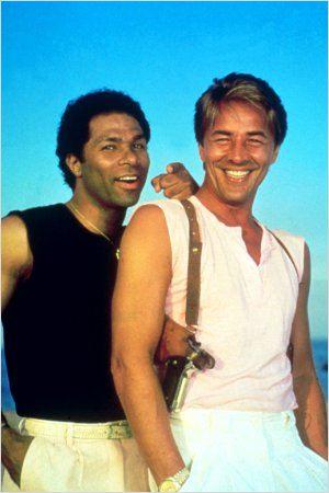 On a vu… Miami Vice il y a 30 ans