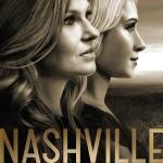 Le choix de Rayna (critique de Nashville 3×01)