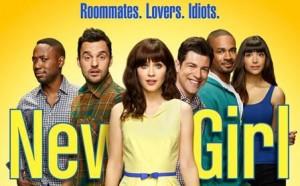 New Girl Season 4