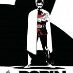 On a lu… Robin – Année Un