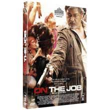 MOVIE MINI REVIEW : critique de On The Job