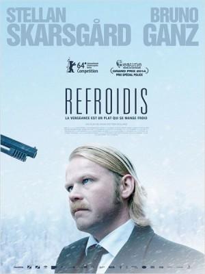 RefroidisAff
