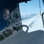 Rage de glace (critique de Refroidis, de Hans Petter Moland)